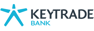 Keytrade Bank SA/NV