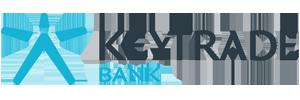 keytrade-logo