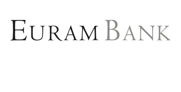 Raisin: Third partner bank starts on the pan-European deposit marketplace