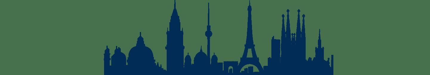 Raisin launches savings platform in the Netherlands